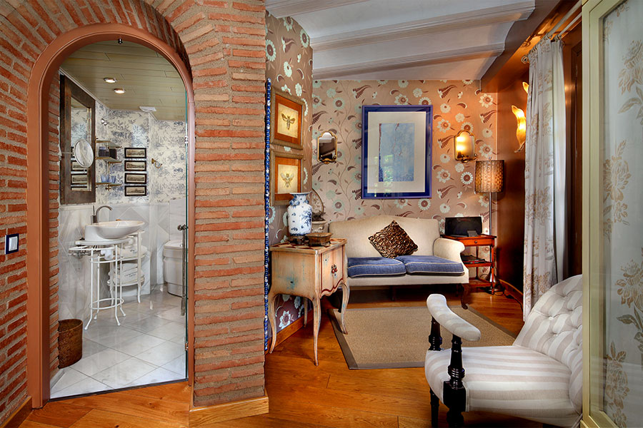Hotel Boutique Maribel
