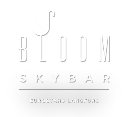 Bloom Skybar