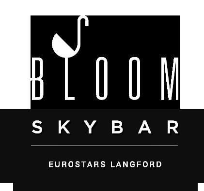 Bloom Skybar
