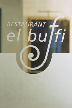 Nuestros restaurantes
