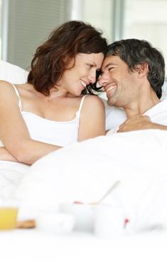 Escapada romántica en un hotel con spa