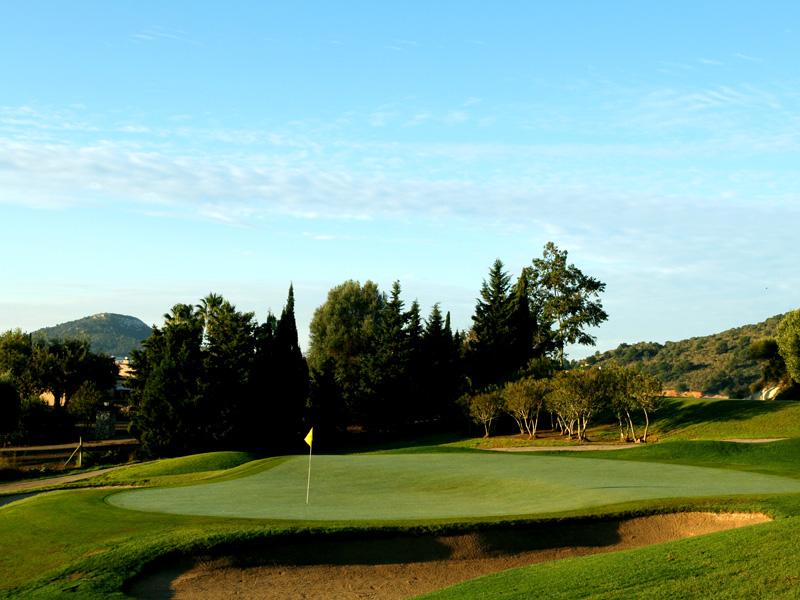 European Mid-Amateur Championship