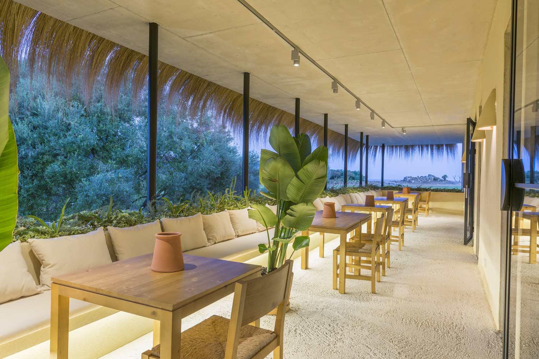 Pula Golf Resort  galeria