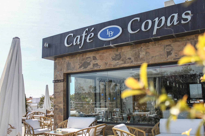 Photos of Bar de Copas