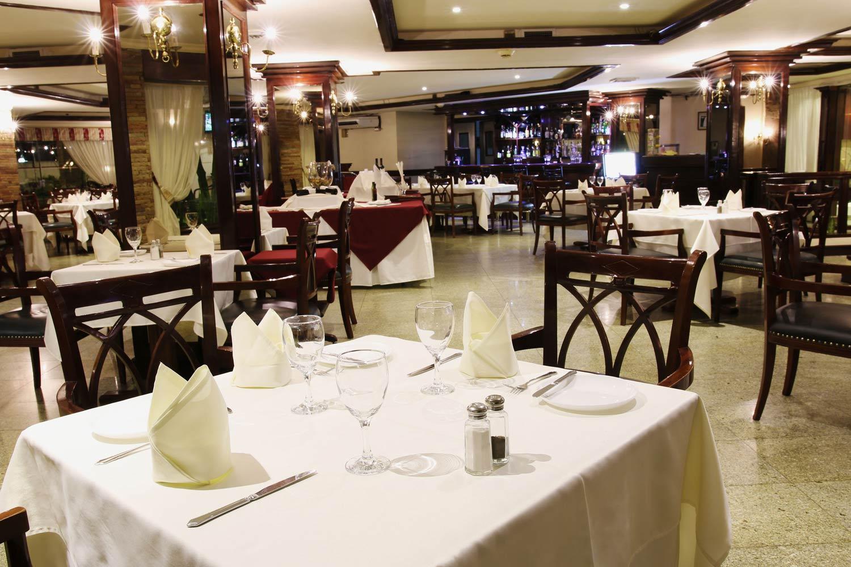 Restaurant photos