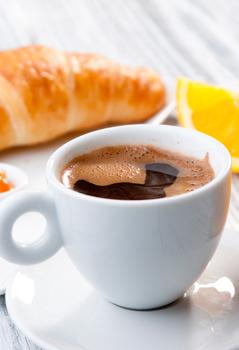 Desayuno</br>especial