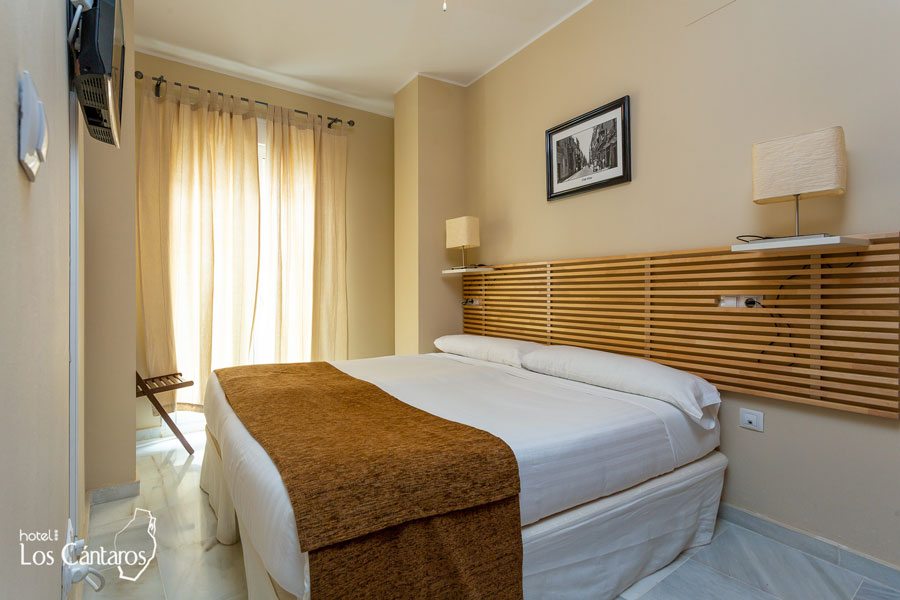 Apartment Albero