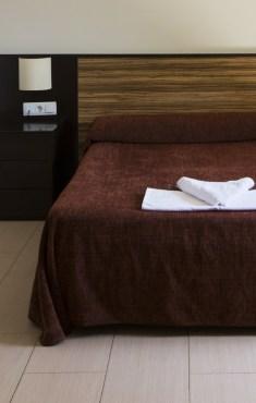 The best comfort